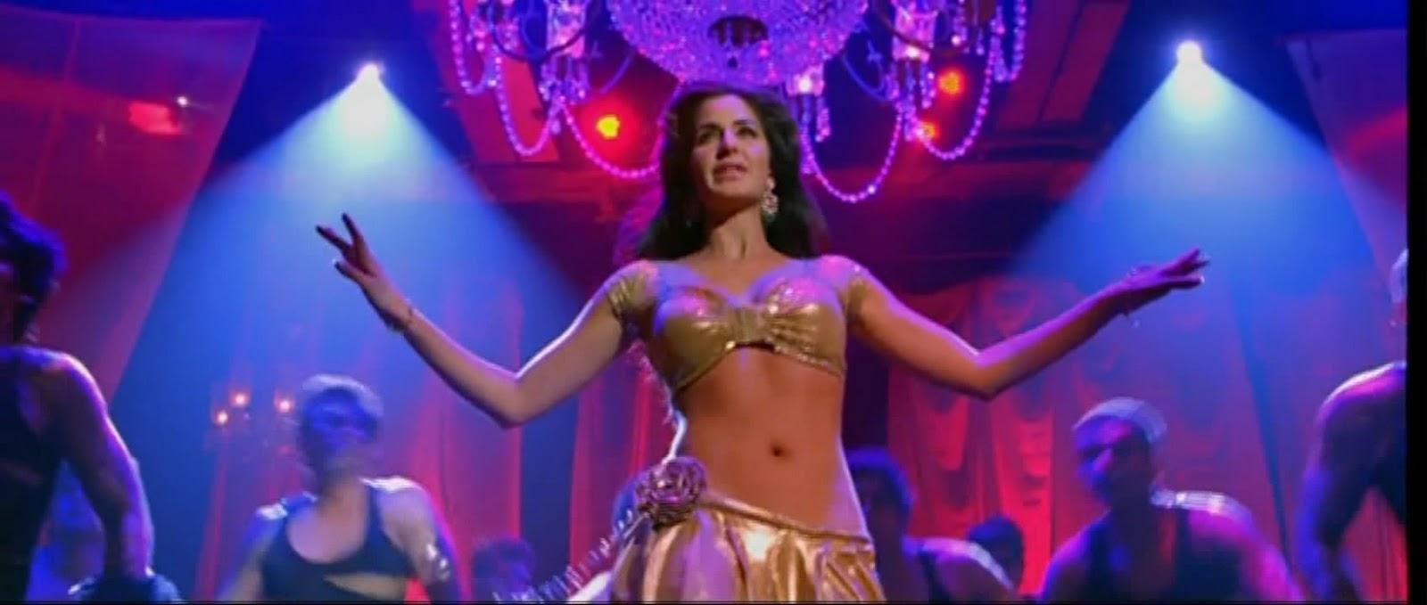 ) Download Lagu sheila Ki Jawani Full Song